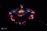 Deadmau5-WAMU-MikeBaltierra-6