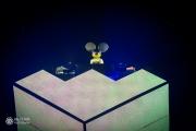 Deadmau5-WAMU-MikeBaltierra-9