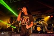 Anthrax-ShowboxSodo-MikeBaltierra-1
