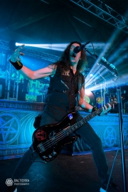 Anthrax-ShowboxSodo-MikeBaltierra-10