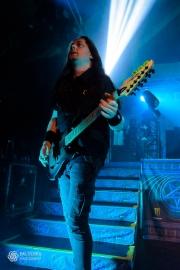 Anthrax-ShowboxSodo-MikeBaltierra-11