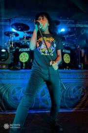 Anthrax-ShowboxSodo-MikeBaltierra-13