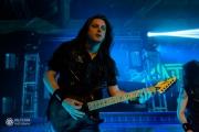 Anthrax-ShowboxSodo-MikeBaltierra-14