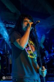 Anthrax-ShowboxSodo-MikeBaltierra-15