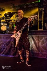Anthrax-ShowboxSodo-MikeBaltierra-16