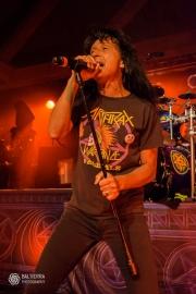 Anthrax-ShowboxSodo-MikeBaltierra-17