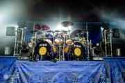Anthrax-ShowboxSodo-MikeBaltierra-18