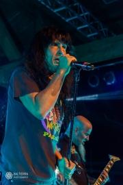 Anthrax-ShowboxSodo-MikeBaltierra-19