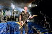 Anthrax-ShowboxSodo-MikeBaltierra-2