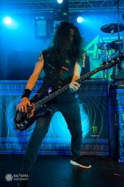 Anthrax-ShowboxSodo-MikeBaltierra-20