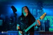 Anthrax-ShowboxSodo-MikeBaltierra-4
