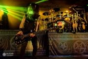 Anthrax-ShowboxSodo-MikeBaltierra-7