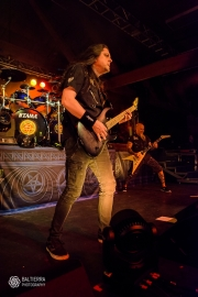 Anthrax-ShowboxSodo-MikeBaltierra-8