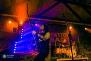 KillSwitchEngage-ShowboxSodo-MikeBaltierra-16