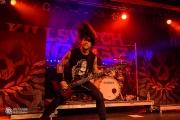 KillSwitchEngage-ShowboxSodo-MikeBaltierra-18