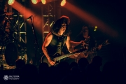 Testament-Showbox-MikeBaltierra-1