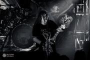 Testament-Showbox-MikeBaltierra-18