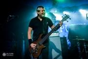 Sepultura-Showbox-MikeBaltierra-10