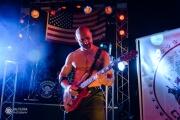 AmericanWreckingCompany-LouieGsPizza-MikeBaltierra-1