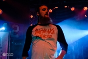 AmericanWreckingCompany-LouieGsPizza-MikeBaltierra-15