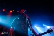 AmericanWreckingCompany-LouieGsPizza-MikeBaltierra-4