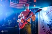 AmericanWreckingCompany-LouieGsPizza-MikeBaltierra-5