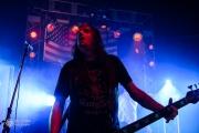 AmericanWreckingCompany-LouieGsPizza-MikeBaltierra-7