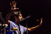 20170811-youngthegiant-stephaniedore11