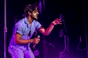 20170811-youngthegiant-stephaniedore12