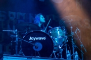 20170811-joywave-stephaniedore08