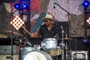 20170903_Bumbershoot-2107_The-New-Respects_09