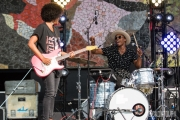 20170903_Bumbershoot-2107_The-New-Respects_10