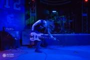 BleedTheStone-LouieGs-MikeBaltierra-2