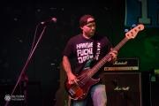 HammerzDown-LouieGs-MikeBaltierra-3