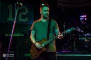 TheNationalGuard-LouieGs-MikeBaltierra-1
