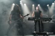 Epica-Showbox-MikeBaltierra-13