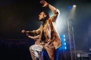 LacunaCoil-Showbox-MikeBaltierra-5