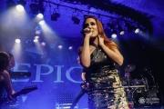 Epica-Showbox-MikeBaltierra-1