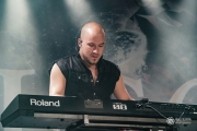 Epica-Showbox-MikeBaltierra-10