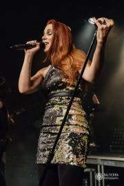 Epica-Showbox-MikeBaltierra-15