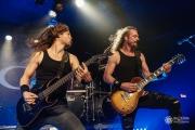 Epica-Showbox-MikeBaltierra-9