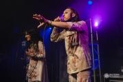 LacunaCoil-Showbox-MikeBaltierra-1