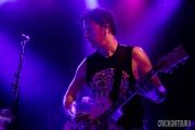 20170912_The-Living-End_at_The-Crocodile_06