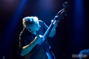20170912_The-Living-End_at_The-Crocodile_19