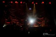 Gavin DeGraw @ Showbox (Market) 10-12-17 (Photo By- Mocha Charlie)