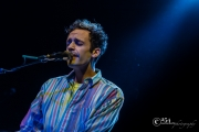 Wrabel @ The Crocodile 10-14-17 (Photo By: Mocha Charlie)