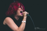 Save Ferris @ Warped Tour (Century Link) 6-16-17 (Photo By: Mocha Charlie)