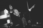 Goldfinger @ Warped Tour (Century Link) 6-16-17 (Photo By: Mocha Charlie)