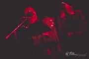 Corey Feldman & His Angels @ Studio 7 6-21-17 (Photo By: Mocha Charlie)