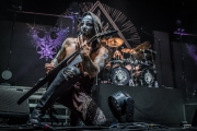 Behemoth @ WAMU 8-12-17 (Photo By- Mocha Charlie)-10